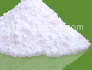 phosphate starch products